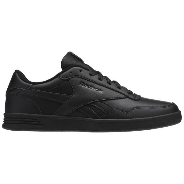 Pánské tenisové boty Reebok ROYAL TECHQUE T - foto 0