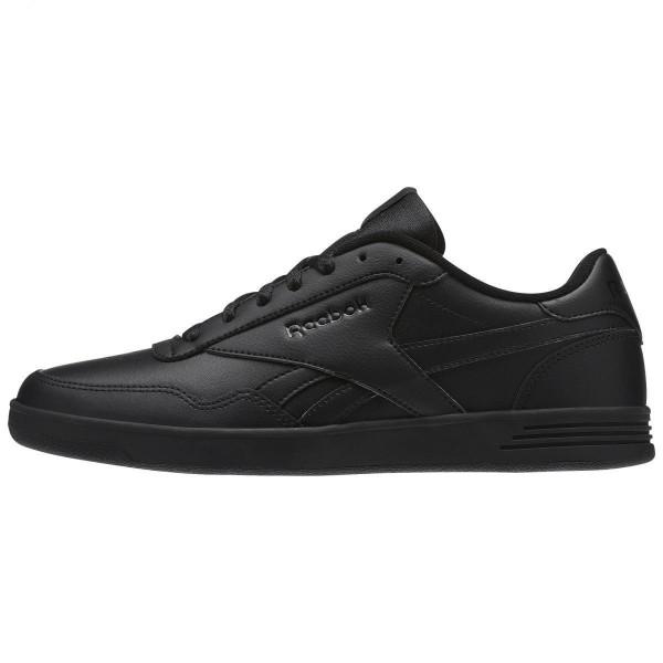 Pánské tenisové boty Reebok ROYAL TECHQUE T - foto 1