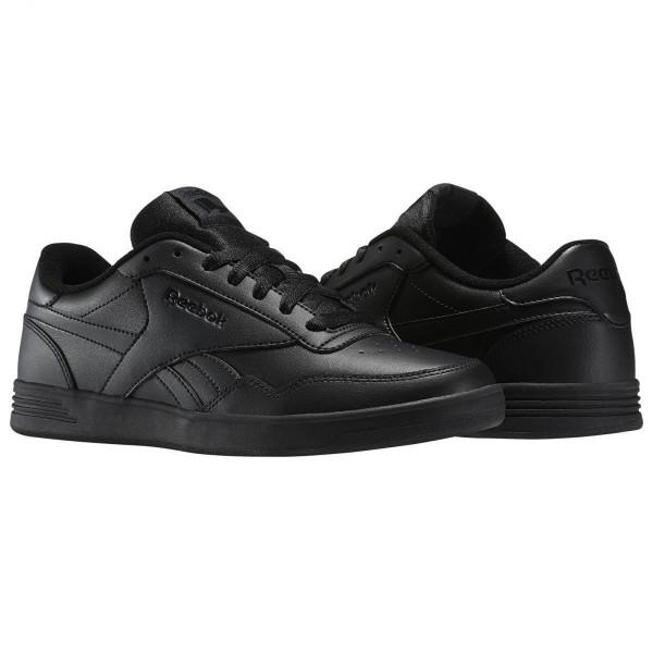 Pánské tenisové boty Reebok ROYAL TECHQUE T - foto 2