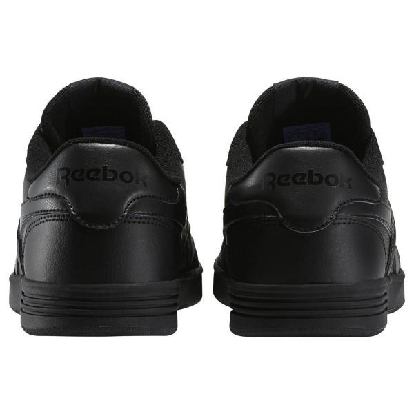 Pánské tenisové boty Reebok ROYAL TECHQUE T - foto 3