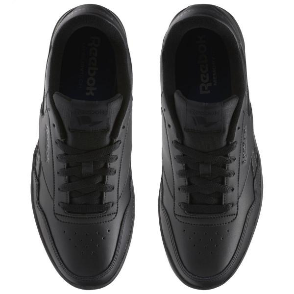 Pánské tenisové boty Reebok ROYAL TECHQUE T - foto 4