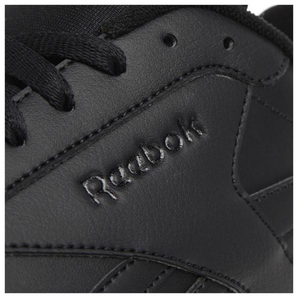 Pánské tenisky Reebok ROYAL TECHQUE T - foto 6