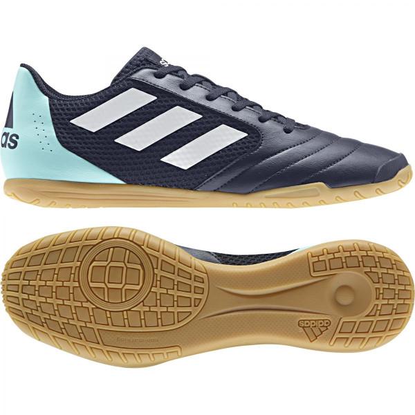 Pánské sálové kopačky <br>adidas Performance<br> <strong>ACE 17.4 SALA </strong> - foto 0