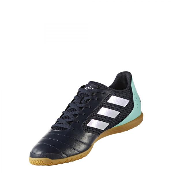 Pánské sálové kopačky <br>adidas Performance<br> <strong>ACE 17.4 SALA </strong> - foto 2