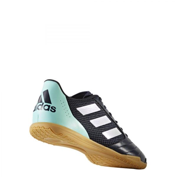 Pánské sálové kopačky <br>adidas Performance<br> <strong>ACE 17.4 SALA </strong> - foto 3