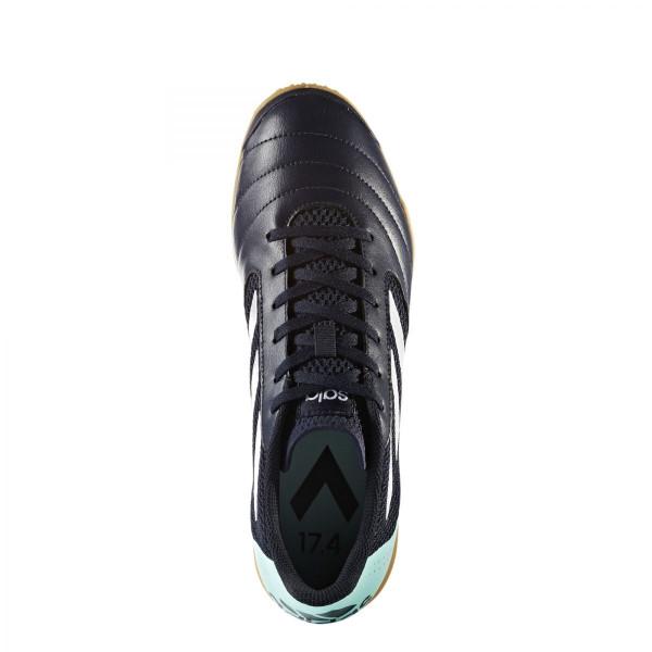 Pánské sálové kopačky <br>adidas Performance<br> <strong>ACE 17.4 SALA </strong> - foto 4