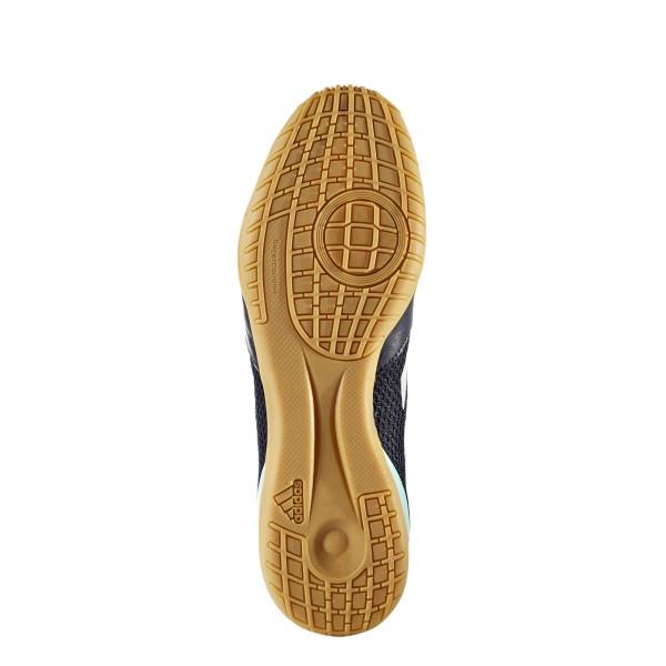 Pánské sálové kopačky <br>adidas Performance<br> <strong>ACE 17.4 SALA </strong> - foto 5