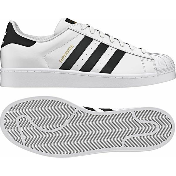 Pánské tenisky adidas Originals SUPERSTAR - foto 0 5b9e61ad6c0