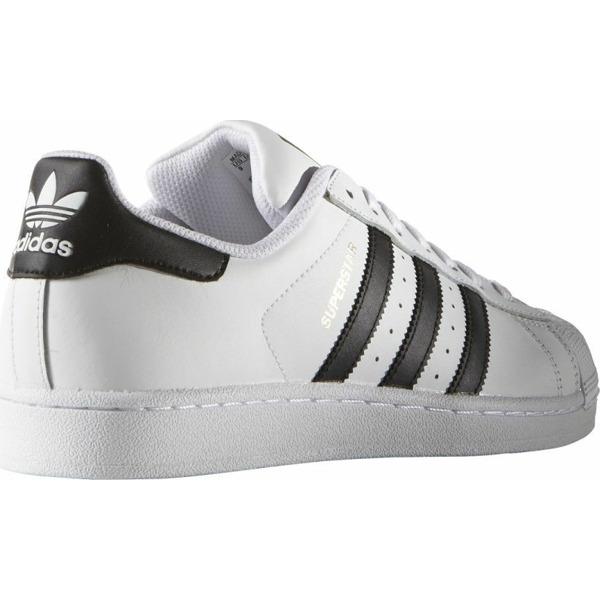 Pánské tenisky adidas Originals SUPERSTAR - foto 2