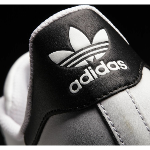 Tenisky adidas Originals<br>SUPERSTAR - foto 5