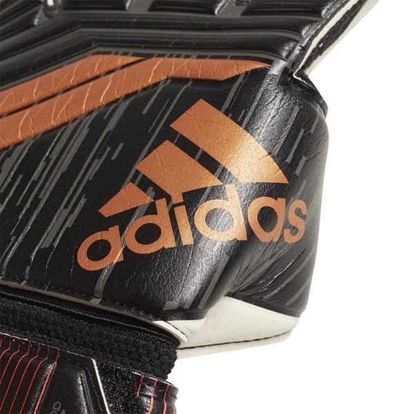 Brankářské rukavice <br>adidas Performance<br> <strong>PRE LEAGUE</strong> - foto 1