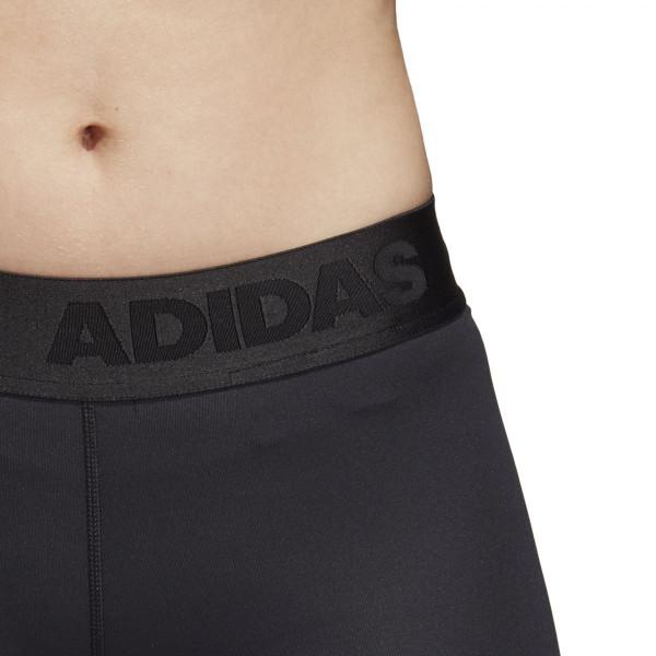 Dámské šortky adidasPerformance AlphaSkin SPR TIG ST3 - foto 3