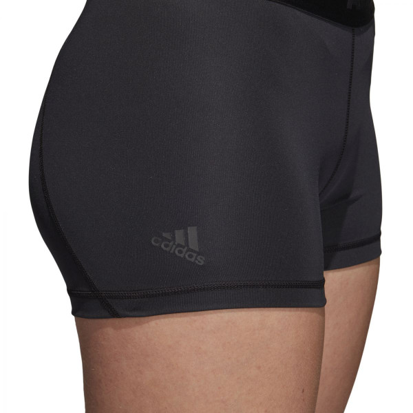 Dámské šortky adidasPerformance AlphaSkin SPR TIG ST3 - foto 5