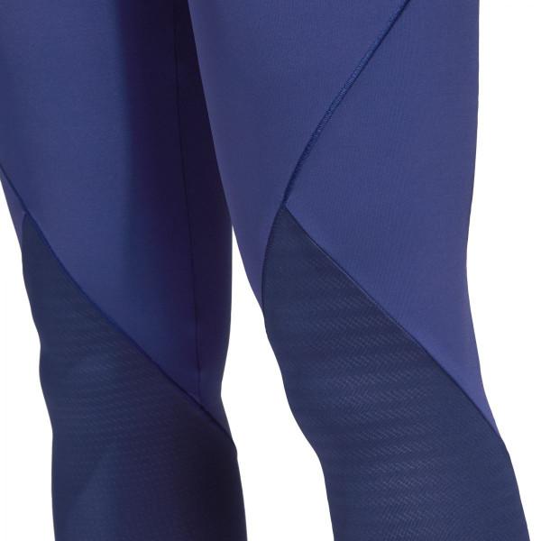 Dámské funkční spodky adidas Performance AlphaSkin TEC TIG LT - foto 4