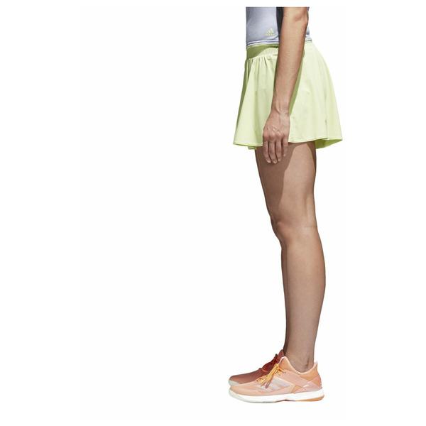 Dámske krátke nohavice adidasPerformance ML HOSENROCK - foto 1