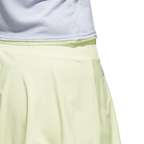 Dámske krátke nohavice adidasPerformance ML HOSENROCK - foto 4