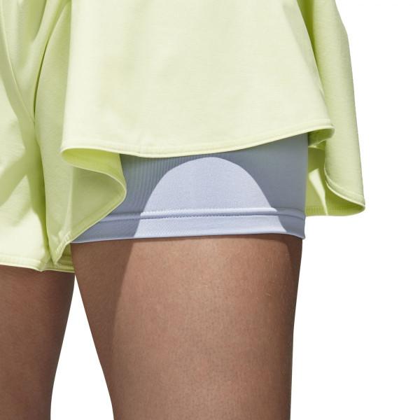 Dámske krátke nohavice adidasPerformance ML HOSENROCK - foto 5