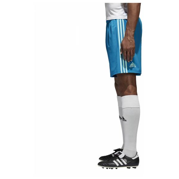 Pánské šortky adidas Performance CONDIVO18 SHO  - foto 1