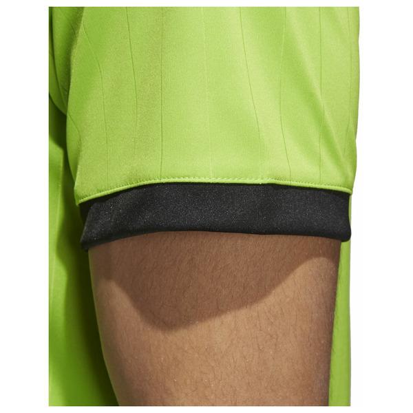Pánský dres <br>adidas Performance<br> <strong>TABELA 18 JSY</strong> - foto 5
