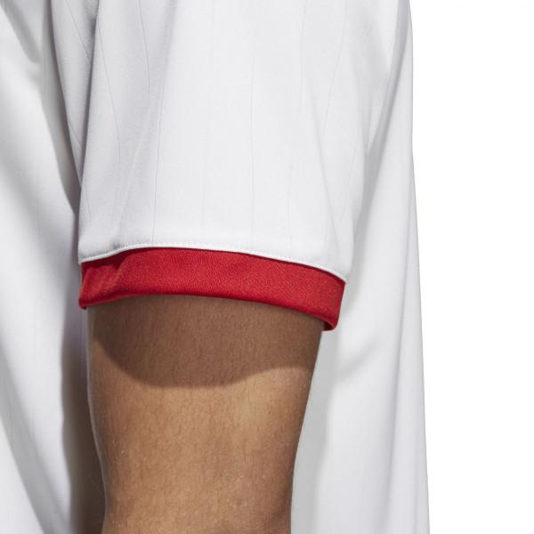 Pánský dres adidasPerformance TABELA 18 JSY - foto 5