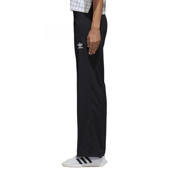 Tepláky adidas Originals CLRDOTRACPAN - foto 1