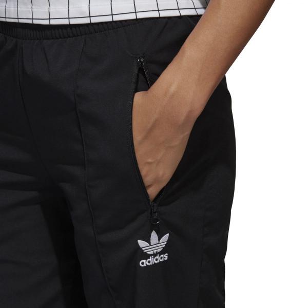 Tepláky adidas Originals CLRDOTRACPAN - foto 3