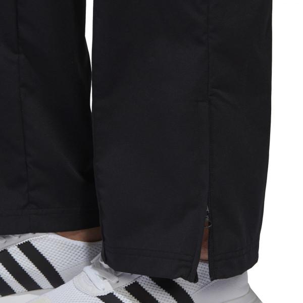 Tepláky adidas Originals CLRDOTRACPAN - foto 5
