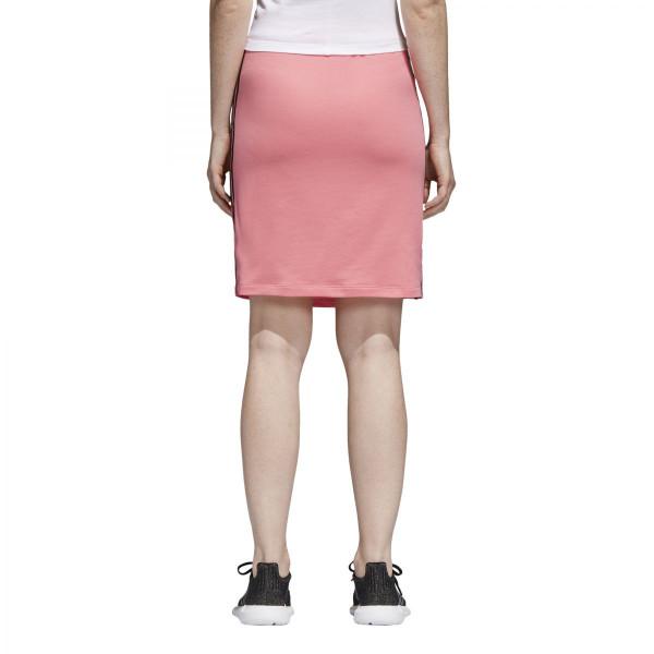 Dámska sukne adidasOriginals CLRDO SKIRT - foto 2