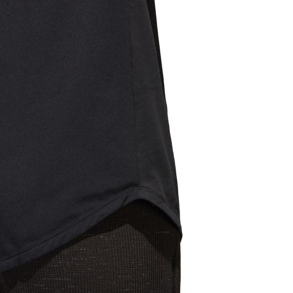 Dámské tričko adidas Performance W Zne Tee - foto 3
