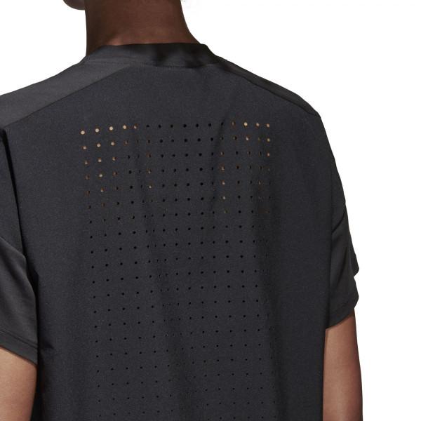 Dámské tričko adidas Performance W Zne Tee - foto 4
