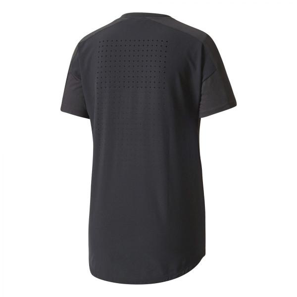 Dámske tričko adidasPerformance W Zne Tee - foto 7