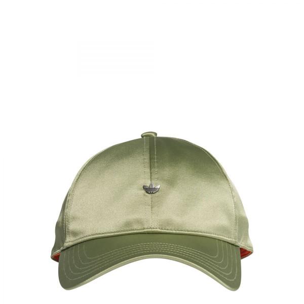 Kšiltovka adidasOriginals D-ADI CAP  - foto 1