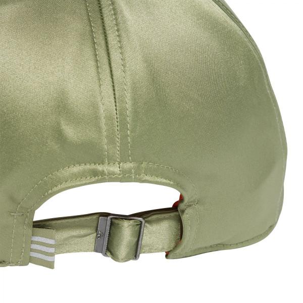 Kšiltovka adidasOriginals D-ADI CAP  - foto 4