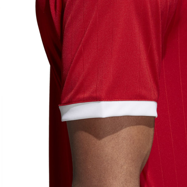 Pánský dres adidas Performance TABELA 18 JSY  - foto 5