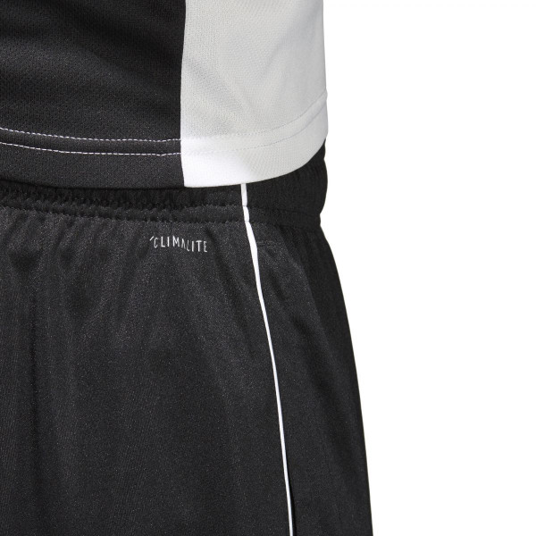 6f0c5dd7cb ... Pánske krátke nohavice adidas Performance CORE18 TR SHO - foto ...
