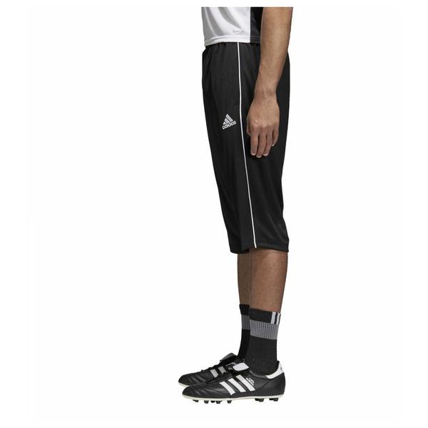 Pánské šortky adidas Performance CORE18 3/4 PNT - foto 1