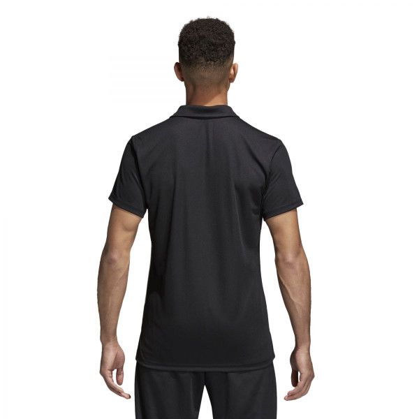 Tričko adidas Performance CORE18 POLO  - foto 2