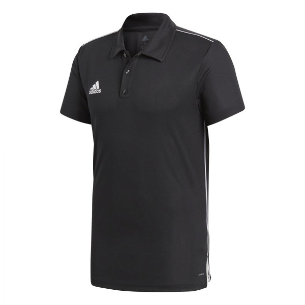 Tričko adidas Performance CORE18 POLO  - foto 6