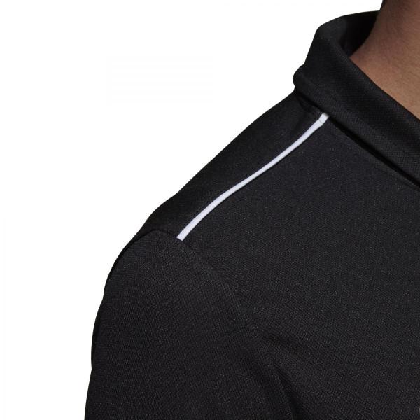 Dámské tričko adidas Performance CORE18 POLO W - foto 5