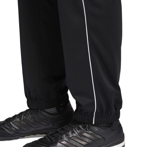 Pánské tepláky adidas Performance CORE18 PES PNT - foto 5