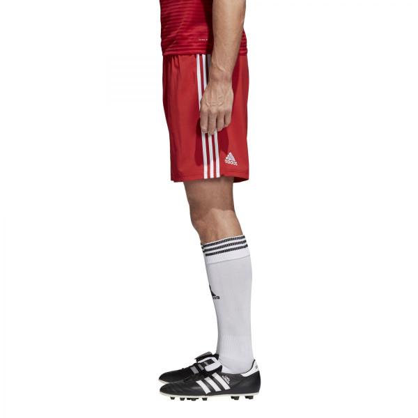 Pánské šortky <br>adidas Performance<br> <strong>CONDIVO18 SHO </strong> - foto 1
