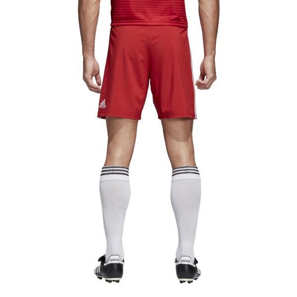Pánské šortky <br>adidas Performance<br> <strong>CONDIVO18 SHO </strong> - foto 2