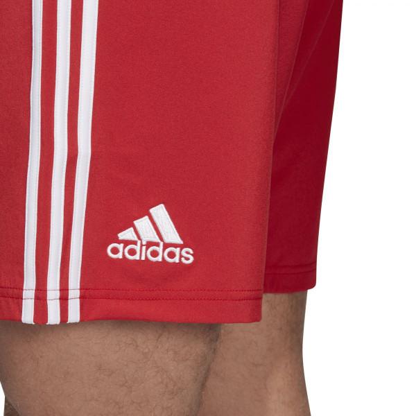 Pánské šortky <br>adidas Performance<br> <strong>CONDIVO18 SHO </strong> - foto 3