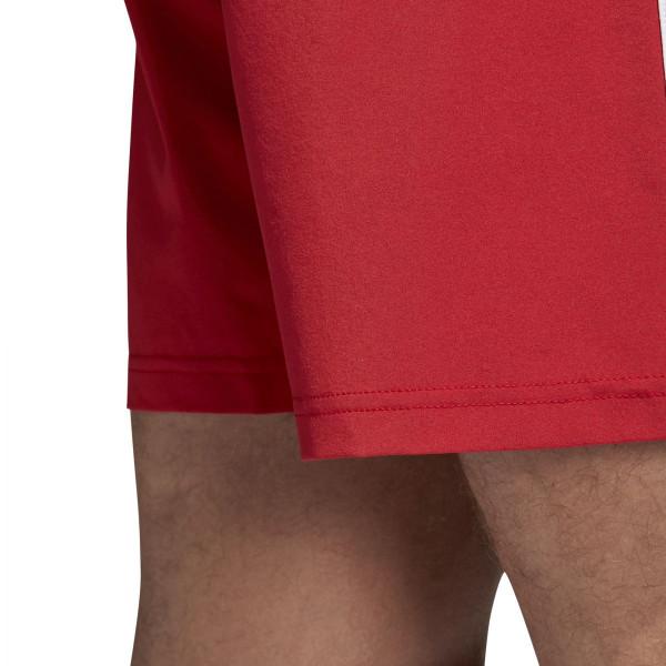 Pánské šortky <br>adidas Performance<br> <strong>CONDIVO18 SHO </strong> - foto 4