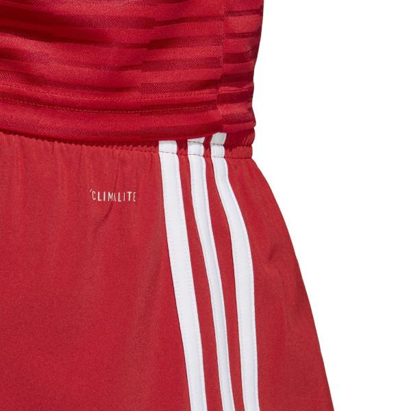 Pánské šortky <br>adidas Performance<br> <strong>CONDIVO18 SHO </strong> - foto 5