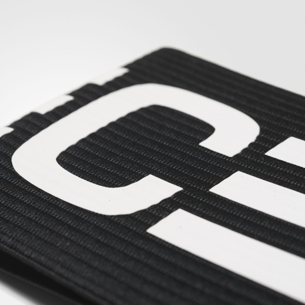 Kapitánská páska adidas Performance FB CAPT ARMBAND  - foto 3