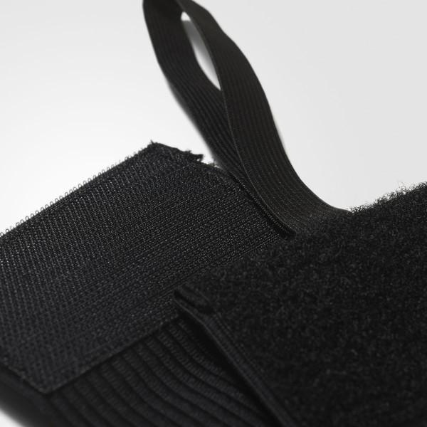 Kapitánská páska adidas Performance FB CAPT ARMBAND  - foto 4