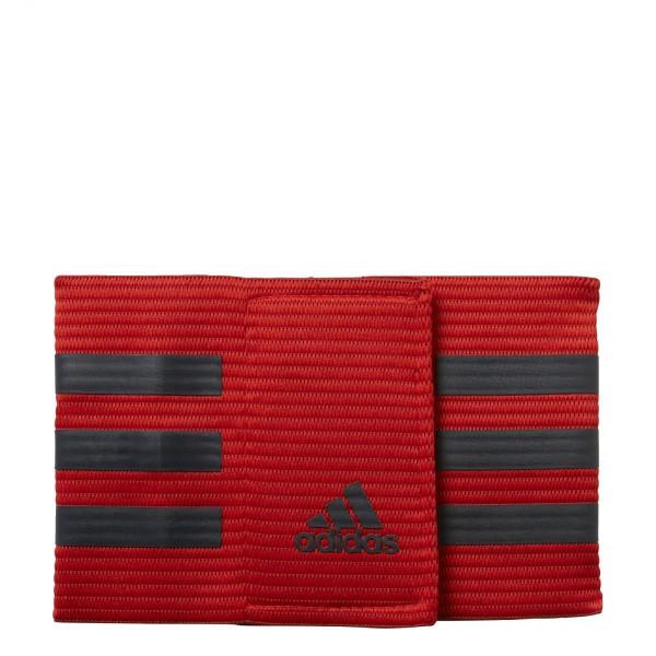 Kapitánská páska adidasPerformance FB CAPT ARMBAND  - foto 1