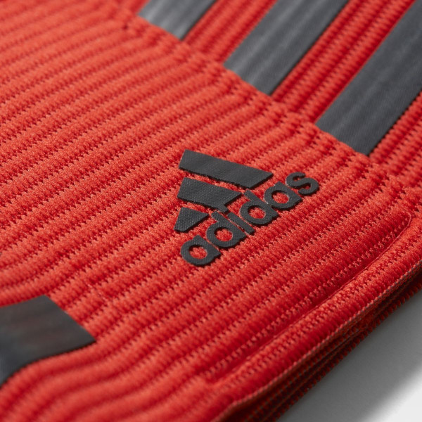Kapitánská páska adidas Performance FB CAPT ARMBAND  - foto 2