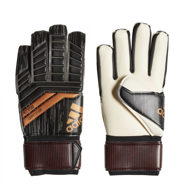 Brankárske rukavice adidasPerformance PRE COMPETITION - foto 0